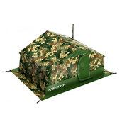 Экспедиционная палатка Роснар Р-34