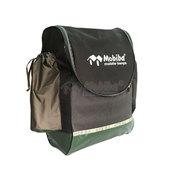 Ранец для комплекта Кайфандра