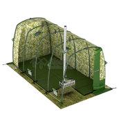Пол ПВХ для палатки Мобиба МБ-104 М