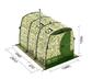 Мобильная баня МОБИБА МБ-103 М3 (цена без печи)