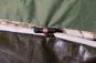Пристежной пол для палатки Роснар Р-34 (ПП-34)