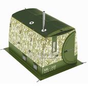 Искрозащитная накидка ИЗН-332 для  МБ-332