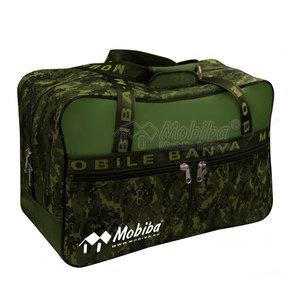 Дорожная сумка Мобиба
