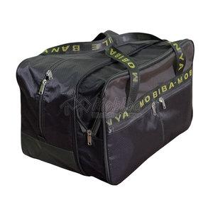Дорожная сумка-трансформер Мобиба (модель 2)