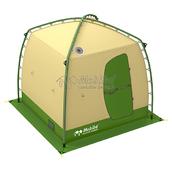 Аксессуары для палаток